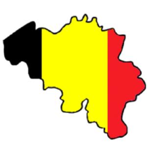 Famous Belgians