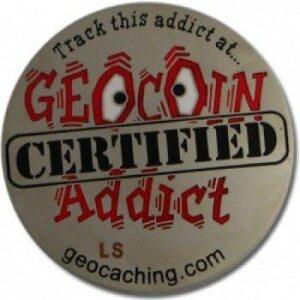 GeoCoins