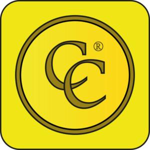 CreaCoins® Exclusives