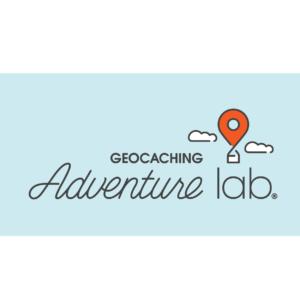 Adventure Lab®